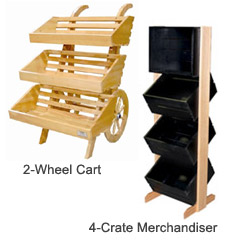 CMS-cart-crate-merchandiser