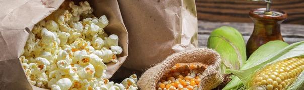 heirloom-popcorn