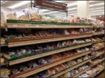 bread-shelves-tag-molding