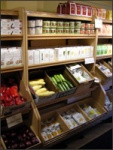 produce-wall-merchandiser