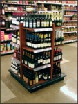 wine-4-way-merchandiser