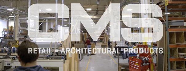 cms process banner